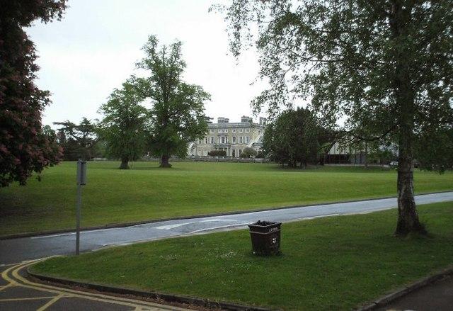 ashtead-park-house